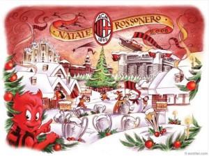 buon natale 2011 milan 300x225