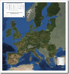 eu_nuclear_power_plants_2010_high
