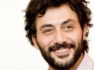 Favola, Filippo Timi torna al Teatro Franco Parenti di Milano