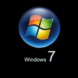 free windows 7 software