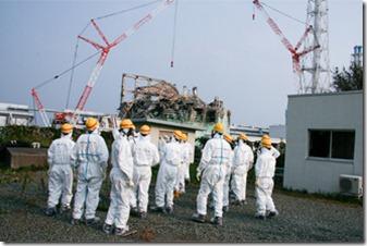 fukushima111011-330x220