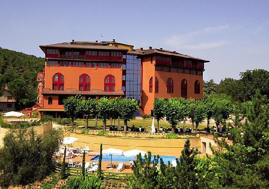 grand hotel admiral palace