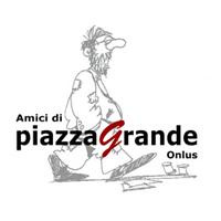 logo-piazza-grande-200px
