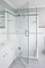 macchie dacqua nei vetri del bagno2