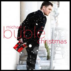 mb christmas album