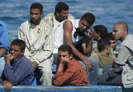 """""""Migrare"""", per l'integrazione contro il razzismo e la xenofobia"""