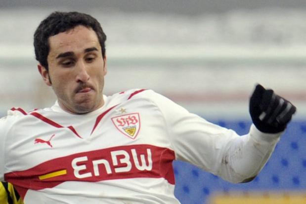 Calciomercato Milan: Molinaro o Balzaretti per la fascia sinistra