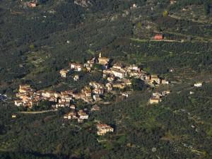 Comunità Montana Toscana