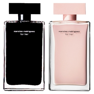 Perfume Narciso Rodriguez for Her