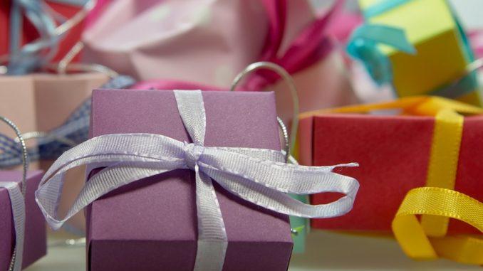 regalo di nozze