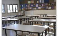 scuola3 185x115