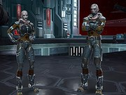 swtorClasses8 12057 embed