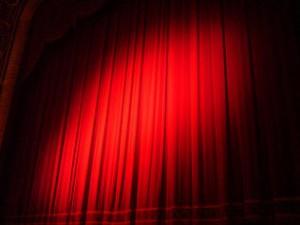 teatro manzoni monza articleimage 300x225