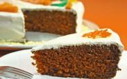 torta_carote380t