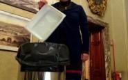 vaschette polipropilene 185x115