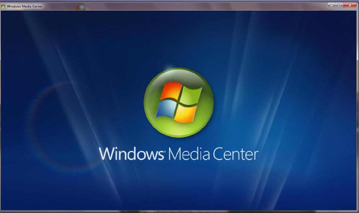 wmc logo 2