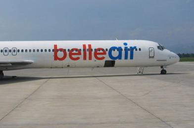Belle Air