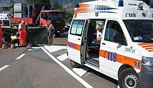 20120104_ambulanza-incidente