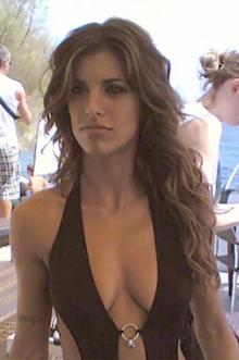 220px Elisabetta Canalis3