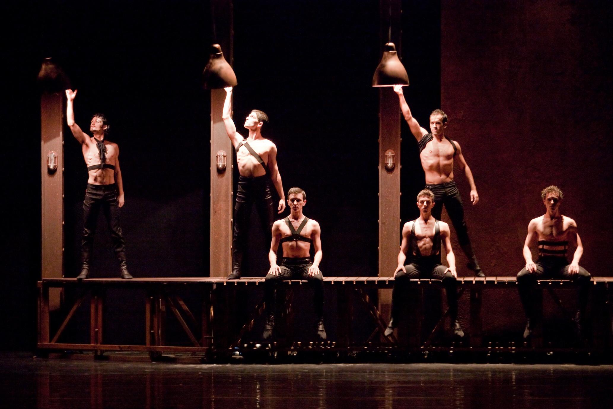 5042 Tutte Otello prima 0118 copy resz