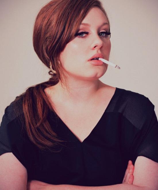 Adele+Image30