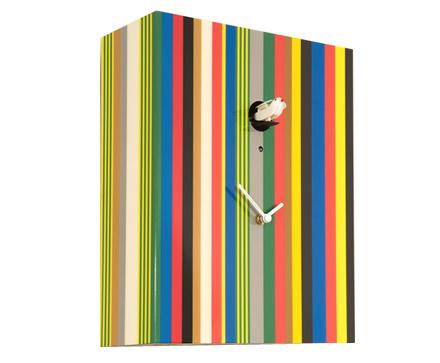 Arcoris orologio cucù