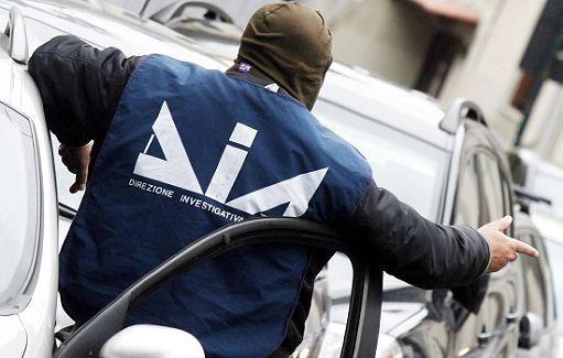 * Mafia/ Sos impresa: è la prima banca d'Italia, 65 mld liquidità