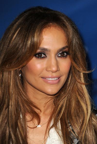 Jennifer+Lopez+Fox+American+Idol+Finalist+PNVwBY4P49yl