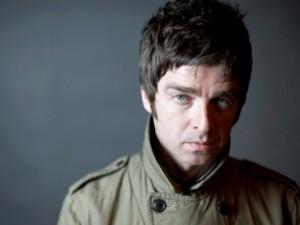 Noel Gallagher 300x225