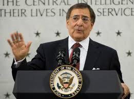 Il segretario alla Difesa USA, Leon Panetta