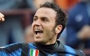 Pazzini ha regalato la vittoria al'Inter