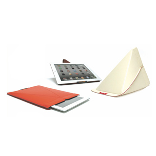 Smart Stand Sleeve