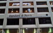La sede di Standard & Poor's