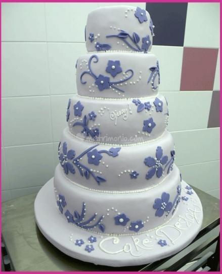 Matrimonio Tema Bianco E Blu : Matrimonio in bianco e blu notizie