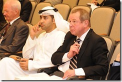 UAE regulator hosts workshop for national entities on nuclear law1 (1)