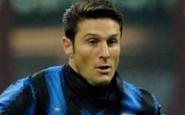 Javier Zanetti