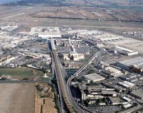 Alitalia porta lo Skypriority all'aeroporto di Fiumicino