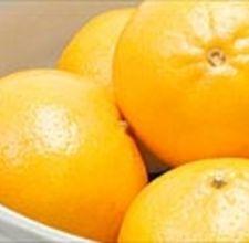 article page main ehow images a00 03 0a choose citrus fruit 800x8001