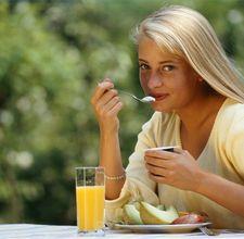 Come usare la pectina di frutta