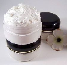 article page main ehow images a04 h8 q8 ingredients make body butter 800x800