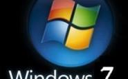 article-page-main_ehow_images_a05_m0_3u_easily-windows-xp-windows-7-800x800