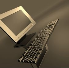 article page main ehow images a05 q3 t2 convert windows wma pcm wav 800x800
