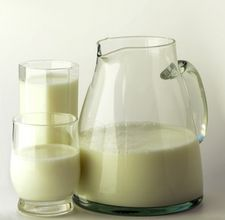 article page main ehow images a07 0j pt cook soymilk 800x800