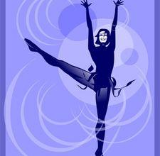 Come diventare un insegnante di Streetdance attraverso i corsi on line