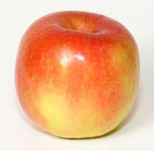 Come usare la pectina nella confettura di mele
