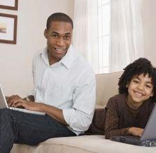 article page main ehow images a07 p4 gp rid parental controls windows 7 800x800