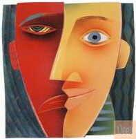 bipolarismo1