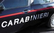 carabinieri-auto1