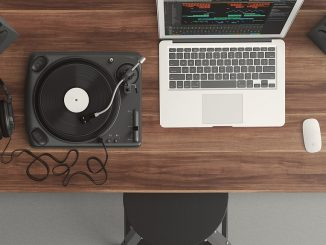 File CDA musicali