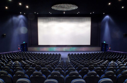cinema3 500x329